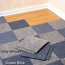 Carpet Comfort Level Different Types Of Carpet For The