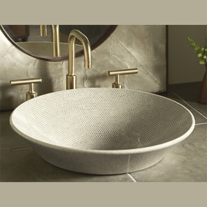 How To Choose The Right Bathroom Sink For The Decor