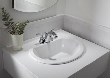 bathroom remodeling – weberlifedesignspeaks.com