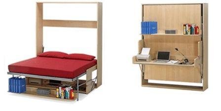 folding wall desk woodworking plans