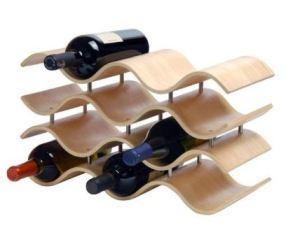 bali 10 wine rack