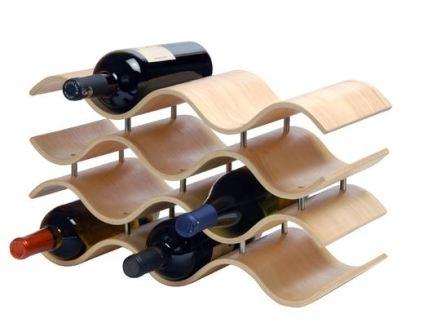 Tabletop wine rack plans diy small wood projects diy pdf for Tabletop wine rack plans