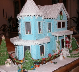 ginger-bread-house-2, toptenz.net