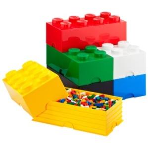 LegoStorageBrickXL_x