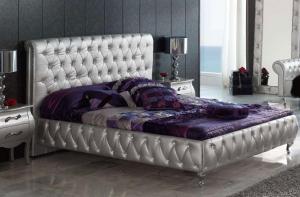 ESF-623-Lorena-Bed_1, furniturediscovery