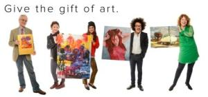 gift%20card%20cover%20image2