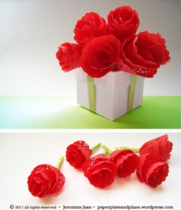 doily-roses-paperplateandplane-wordpress.com