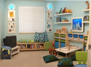 play room after1