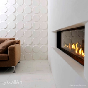 3D-Wallpanels-Wallart-Ellipses-01