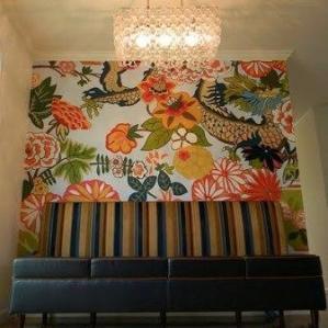 addicted2decorating