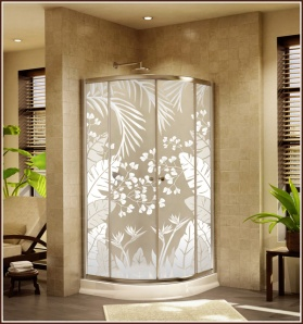 eaTropical-Oasis-48x78-pic12-prv