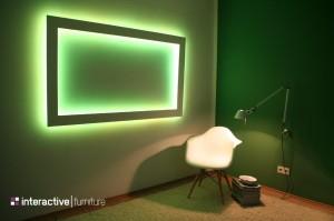 LightFrame3