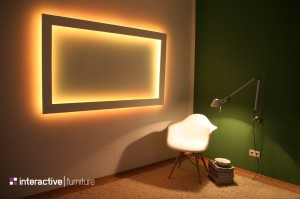 LightFrame4