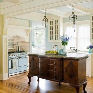 besthomedecorators.com