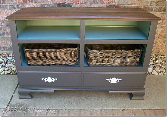 Image Result For How To Make A Kitchen Island Out Of A Dresser