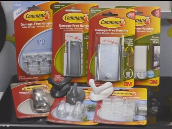3m command products – weberlifedesignspeaks.com