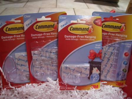 3m Command Products Weberlifedesignspeaks Com