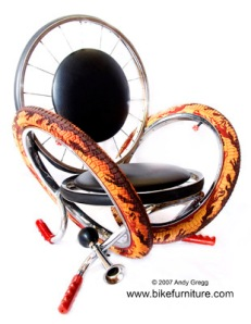 milano chair2