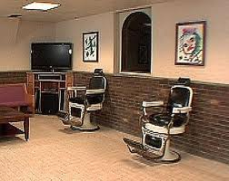 barber chairs, blog.blinds