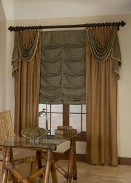 draperycurtaininfo