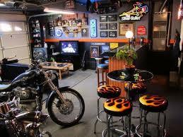 garage, xaxor