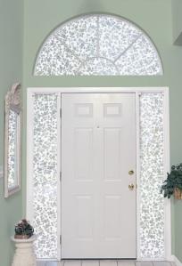 arched-door-sidelight-eden2