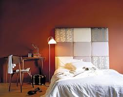 beds-headboards.net