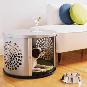 pet bed furniture