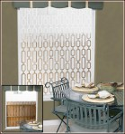 Avalon-Faux-Etched-Glass