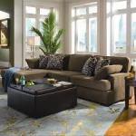 ba-sofas