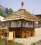 Tiki Bar 360 Degree , amazon