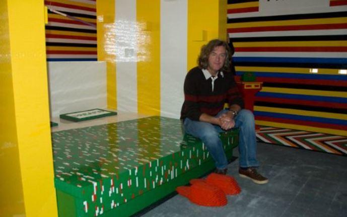 Lego House Interior Pictures - Best Ideas Exterior - oneconf.us