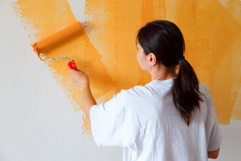 painting-wall-petr-kratochvil