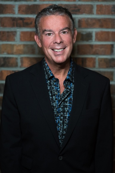 elvis-duran-headshot