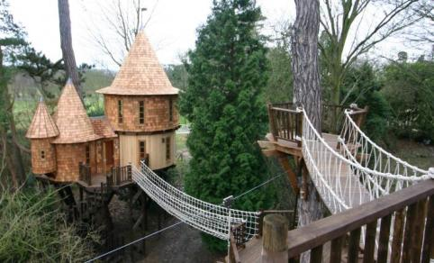 blueforest_treehouse___2_gallery-image