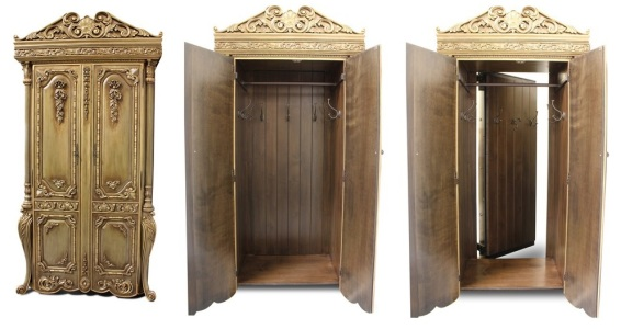 creative-engineering-hiddenpassageway-armoire